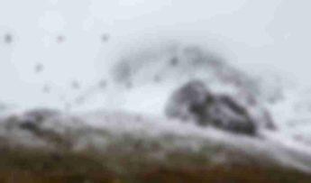 winter-mountains