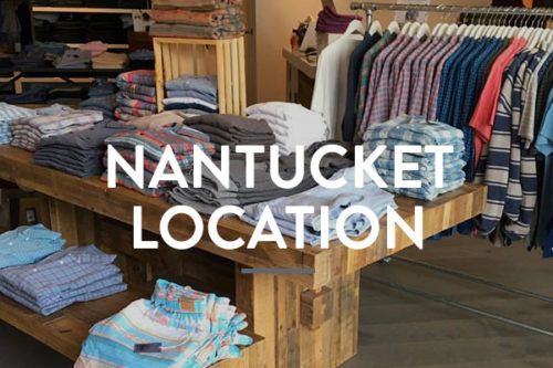 NantucketLocation