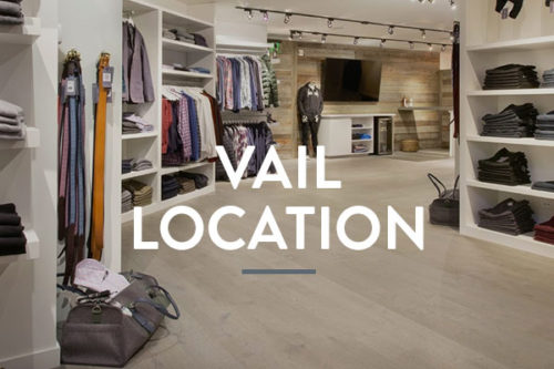 VailLocation