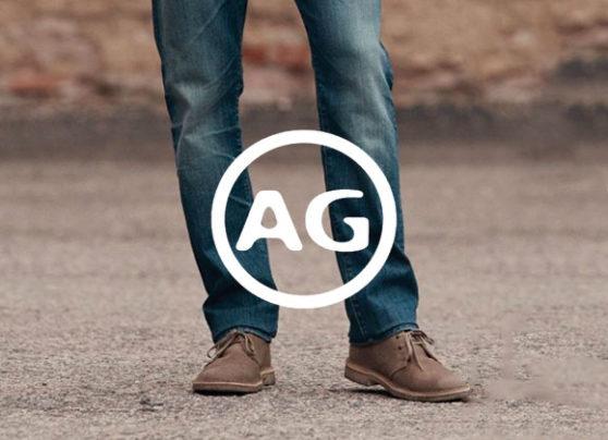GreySalt_AG