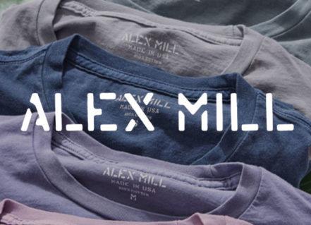 GreySalt_AlexMill