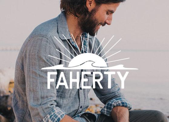 GreySalt_Faherty