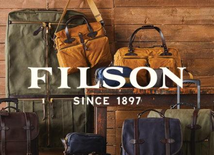 GreySalt_Filson