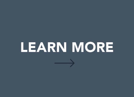GreySalt_LearnMoreBrand