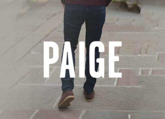 GreySalt_Paige