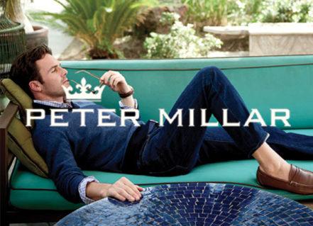GreySalt_PeterMillar