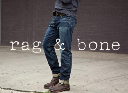 GreySalt_Rag&Bone