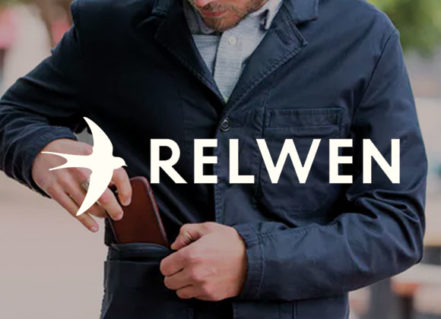 GreySalt_Relwen