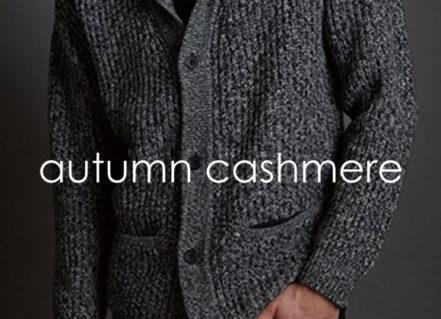 GreySalt_AutumnCashmere