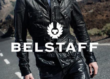 GreySalt_Belstaff