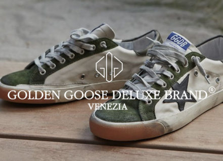 GreySalt_GoldenGoose