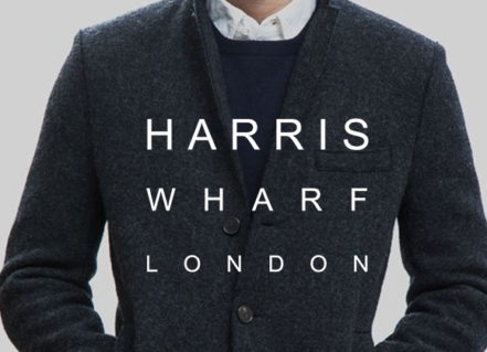 GreySalt_HarrisWarf