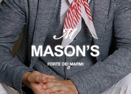 GreySalt_Masons