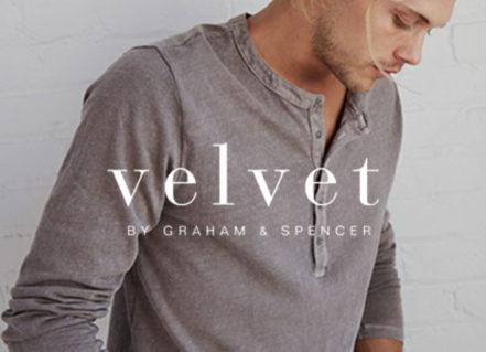 GreySalt_Velvet