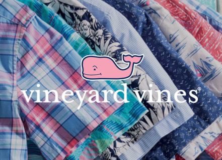 GreySalt_VineyardVines