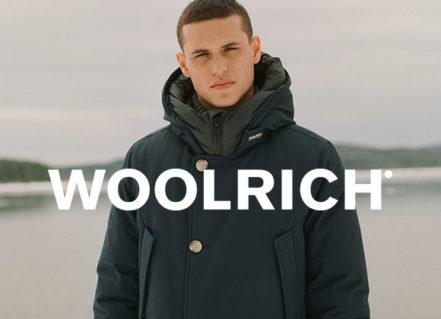 GreySalt_Woolrich