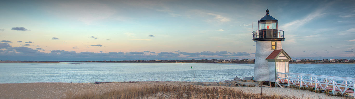 Nantucket_Header