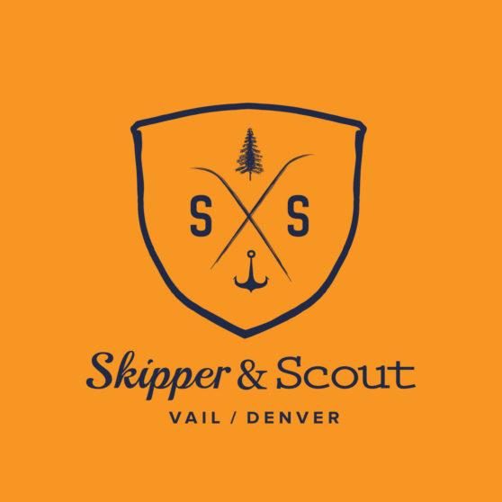 Skipper_Hover
