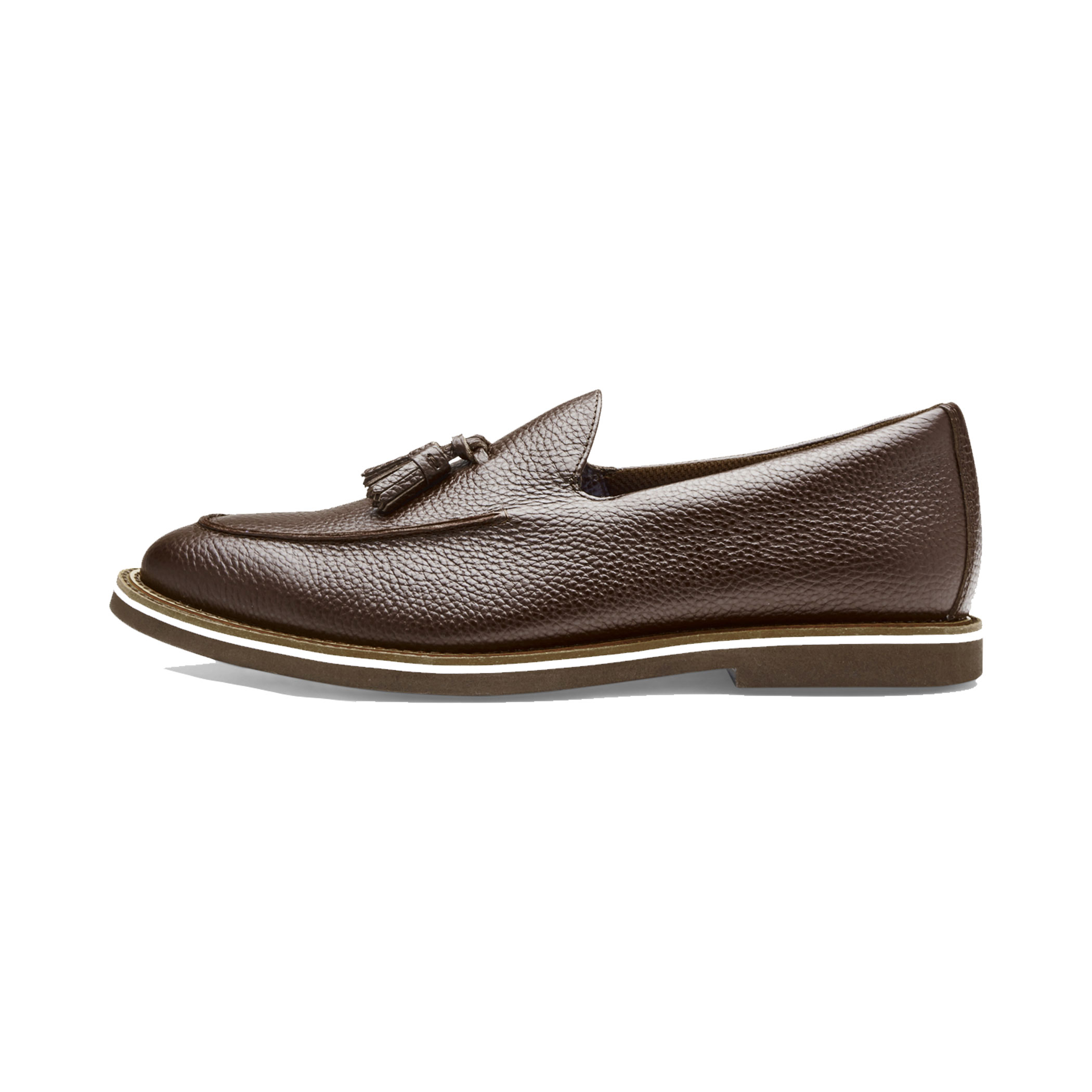 5cbcd3913c5 ... Peter Millar Crown Tassel Loafer. Previous  Next