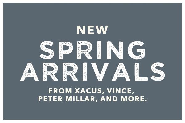 SpringArrivals_GreySalt