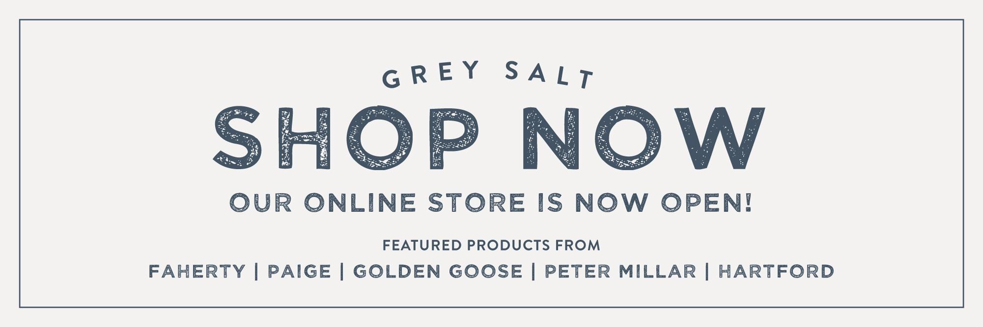 GS_Shop-Now